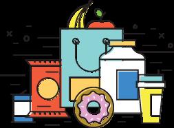 foodordering